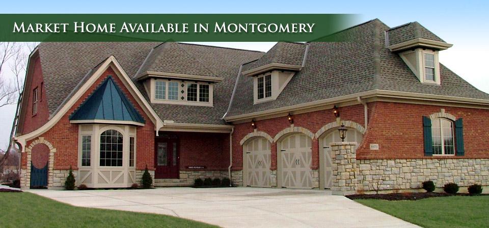 Inman Construction | Cincinnati Custom Home Builder | 2